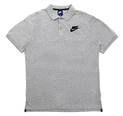 NIKE ナイキ NSW POLO PQ MATCHUP JSY ポロシャツ スポーツウェア