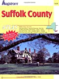 img - for Hagstrom, Suffolk County, NY: Atlas book / textbook / text book