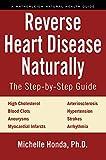 Reverse Heart Disease Naturally