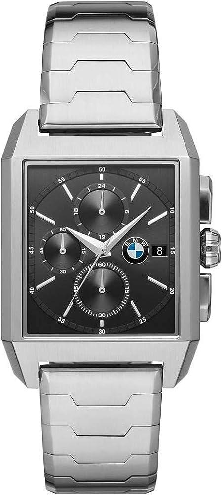 BMW BMW8007 Reloj de Hombres