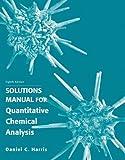 Book Review: Quantitative Value