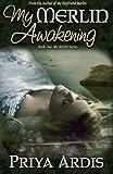 My Merlin Awakening, Priya Ardis, 0984833935