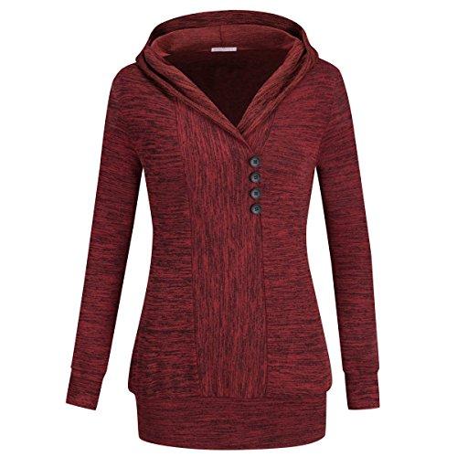 Simier Fariry Sweatshirt Pullover Hoodies