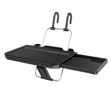 Coche multifuncional plegable Mesa plegable notebook Engranaje de ...