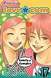 Love Com, Vol. 17