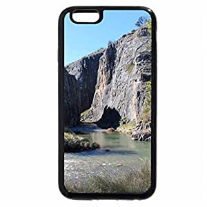 iPhone 6S Plus Case, iPhone 6 Plus Case, wonderful river gorge