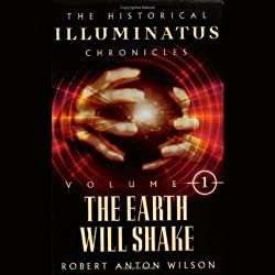 The Earth Will Shake