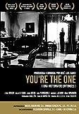 You're the one (una historia de entonces)
