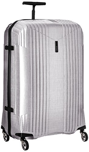hartmann-7r-long-journey-spinner-aluminum-one-size