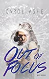 Out of Focus (WPS Crime Series Book 2)