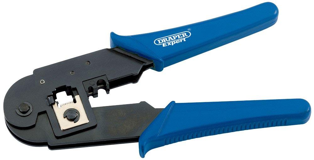 Draper 44051 Modular Crimping Tool