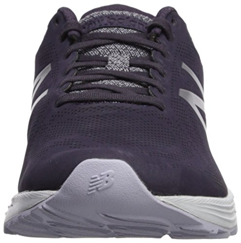 Balance Running Lila Femme New Fresh Arishi Foam 1w6WqdIp7