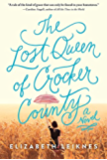 The Lost Queen of Crocker County: A Novel