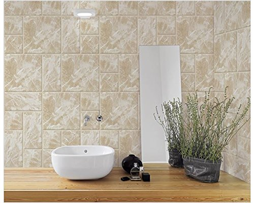 wall panel covering - 7
