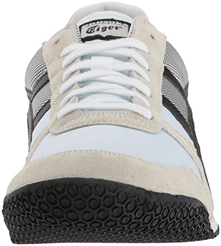 Pictures of Onitsuka Tiger Ultimate 81 Fashion Sneaker White D(M) US 6