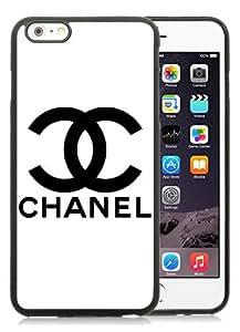 Popular iPhone 6 Plus/iPhone 6S Plus TPU Skin Case ,Nice 32 Black iPhone 6 Plus/iPhone 6S Plus Screen Cover Case Hot Sale And Unique Designed Phone Case