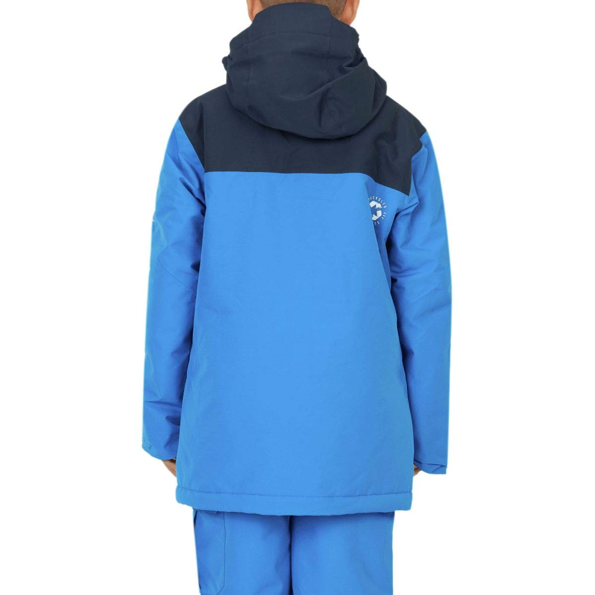 Picture Organic Proden Jacket Boys