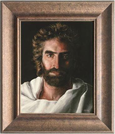 jesus picture - 6