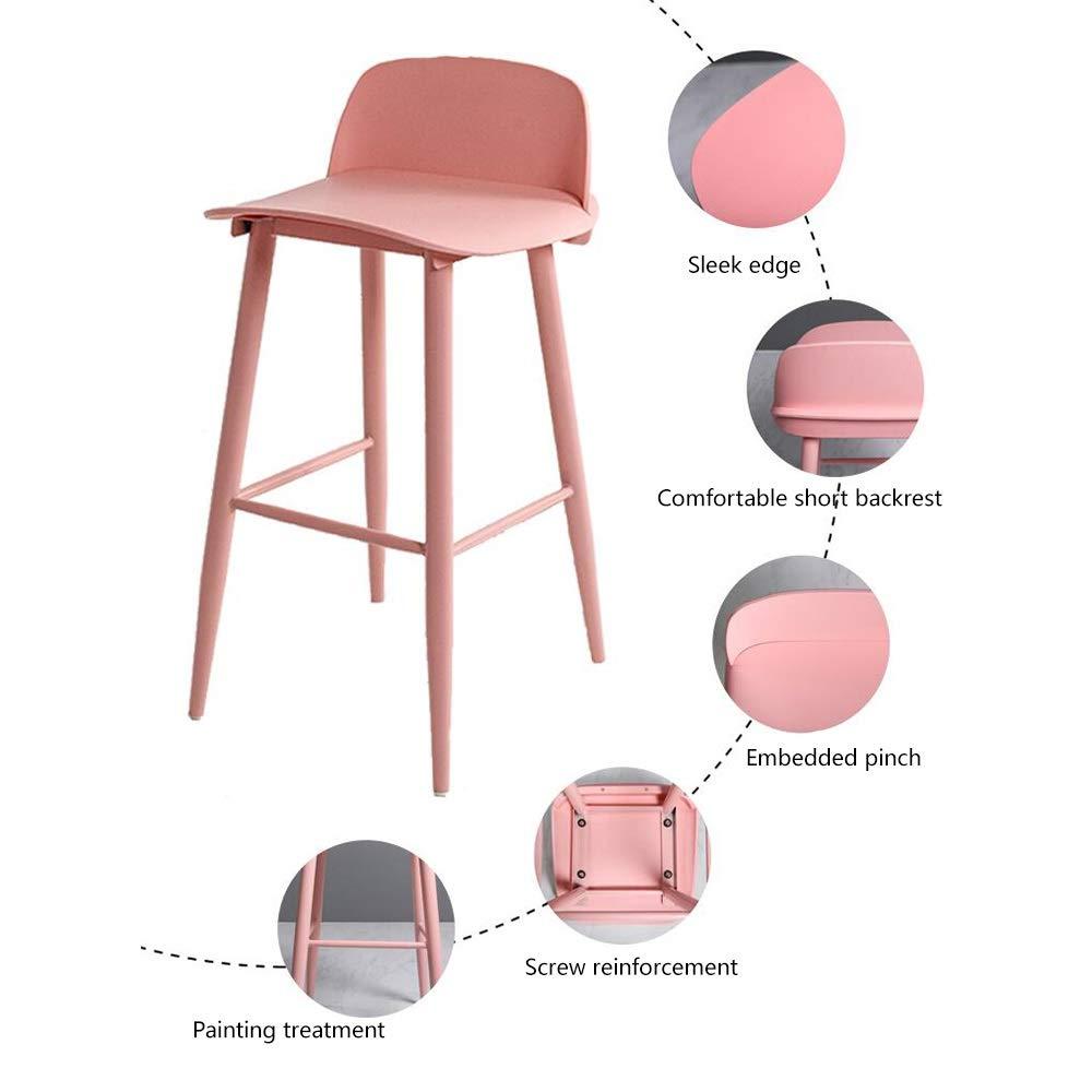 Miraculous Amazon Com Bar Stool Counter Height Bar Stools With Uwap Interior Chair Design Uwaporg