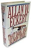 That Dark and Bloody River, Allan W. Eckert, 0553094483