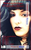 Mornings In Grey (The Complete Eleven Part Series) (Cherish Desire Singles)