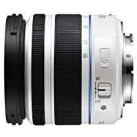 Samsung EX-S1855CSB/US NX NX Ifunction Lens for Camera by Samsung