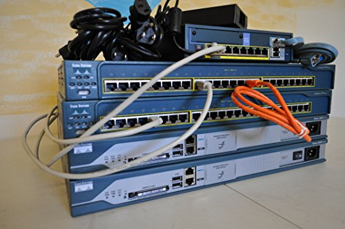 Cisco Security Firewall 15 1 IOS product image