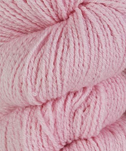 HiKoo CoBaSi #021 Bubblegum (021 Yarn)