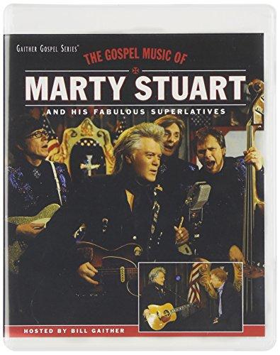 the-gospel-music-of-marty-stuart