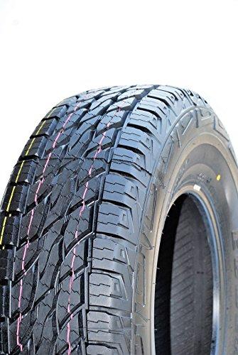 Radial Tire-33x10.50R15 114C BFGoodrich All All-Terrain T//A KO2 All