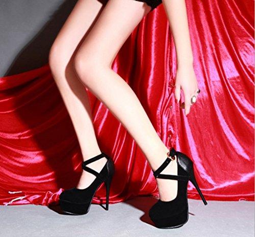 Zapatos LBDX Zapatos de LBDX Tac Tac de LBDX rr8pqxw