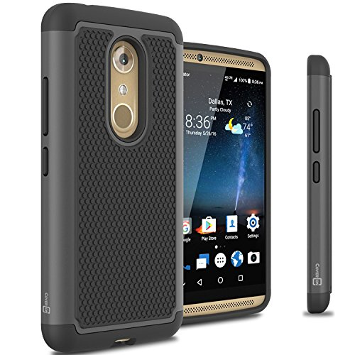 CoverON HexaGuard Hybrid Phone Cover product image