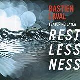 Restlessness (Wendel Kos Edit)