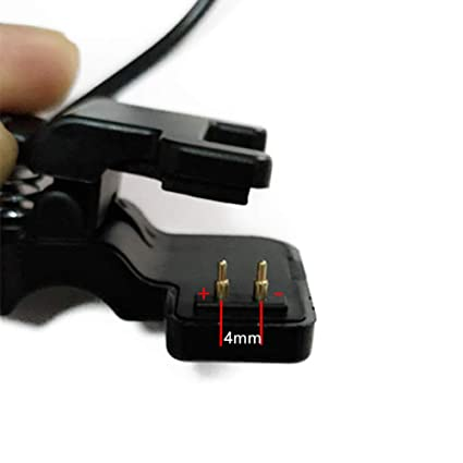 Amazon.com: TW64 TW68 - Cargador de reloj inteligente ...