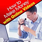 How to Make Your Own Video Product