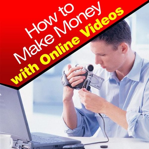 Creation Software (Video Creation and Editing Software)