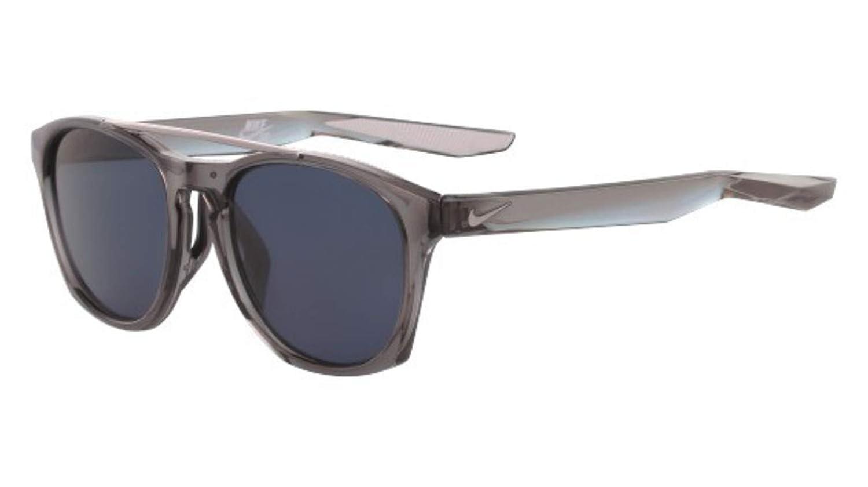 Sunglasses NIKE CURRENT EV 1057 084 GUNSMOKE//GUNMETAL//BLUE