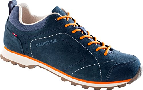 Dachstein Skywalk LC – India Ink de Autumn Glory