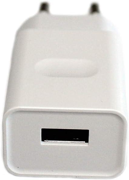 TOP CHARGEUR Adaptateur Secteur Alimentation Chargeur 5V pour Media Player Google Chromecast