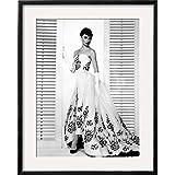 Art.com Audrey Hepburn.