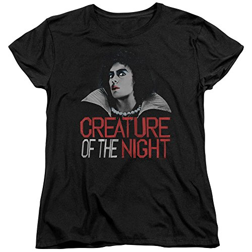 Womans Rocky Horror Picture - 1