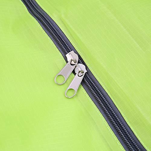 Dos à Sac Polyester Lovelysunshiny Multifonctionnel Sac pour à à bandoulière Pliable en Sac Dos T7wdSq87