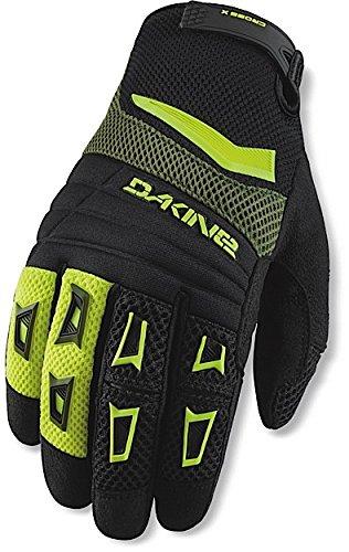 Dakine Cross Bike Gloves Mens