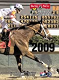 The American Racing Manual 2009: The Official Encyclopedia of Thoroughbred Racing