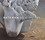 Bateman, Robert Bateman, 1553655796