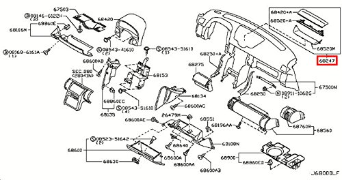 wiring diagram pontiac gto judge