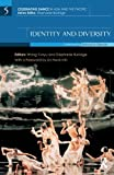 Identity and Diversity : Celebrating Dance in Taiwan, , 0415643481