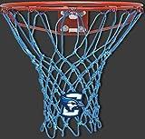 Krazy Netz Basketball Court Equipment