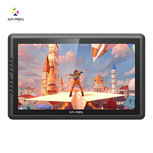 pen display tablet monitor - 9