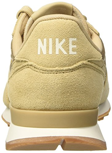 NIKE Trainers Trainers Womens Internationalist Internationalist Womens NIKE NIKE Internationalist Womens qPPfwAxE